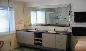 large bathroom mirror full hd l09s 993