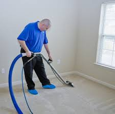 Carpet Cleaning Edwardville IL