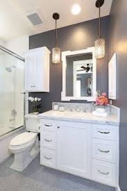 master bathroom renovation bathroom remodeled bathroom bathroom