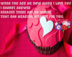 valentine day quote happy valentines day status for whatsapp facebook happy