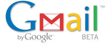 google mail e-mail gmail