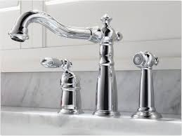 sink u0026 faucet beautiful faucet with sprayer brantford high arc
