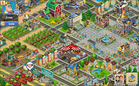 lets go to township generator site new township hack online