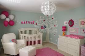 bedroom decor diy bedroom decor beloved ideas for bedroom decor