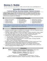 Sales manager gifts cv resume