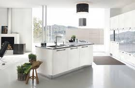 kitchen new design white modern kitchen white modern decor white