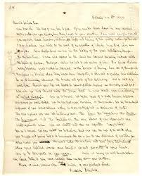 Frederick douglass essay topics Ddns net