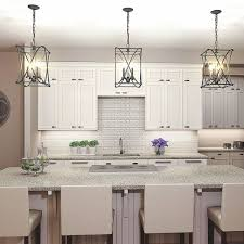 What Is The Best Lighting For A Kitchen by Best 20 Over Sink Lighting Ideas On Pinterest Kitchen Lighting