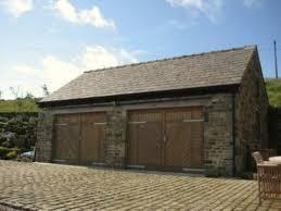 double garage designs double garage plans with loft garage plans 12 photos of the