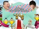 Strong Heart Episode 36 English Subs   KShowNow!   KSNsubs - Watch ...