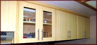 Wall Mounted Cupboards Kitchen High Quality Wooden Kitchen Cabinets Doors And Design