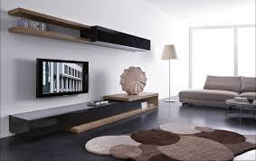 Living Room Furniture Tv Cabinet Melamine Tv Unit Living Room Furniture China Tv Unit Tv Stand