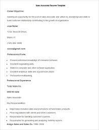 Aaaaeroincus Wonderful Best Resume Examples