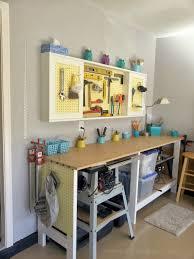 Home Decor Orange County by Garage Tool Storage Solutions Best Design Ideas For Loversiq