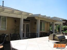 Simple Covered Patio Designs by Exterior Design Appealing Exterior Home Design With Cozy