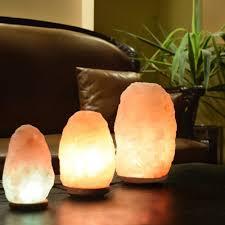 Himalayan Salt Light by Amazon Com Himalayan Glow 1002 Natural Himalayan Hand Carved Pink