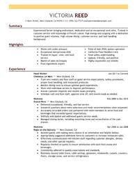 Aaaaeroincus Mesmerizing Best Resume Examples For Your Job Search Livecareer With Handsome Resumes Examples By Industry And Job Title With Extraordinary     aaa aero inc us