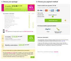 Off Match com Prices   UK Membership   FEB