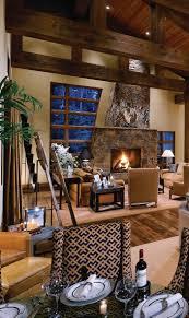 109 best r u s t i c l u x e images on pinterest wood home