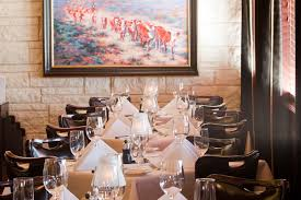 Private Dining Room Melbourne Pappas Bros Steakhouse Private Dining