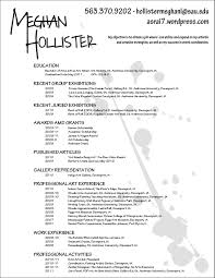 Graphic Artist Resume  graphic designer resumes samples graphic       freelance graphic design Rufoot Resumes  Esay  and Templates