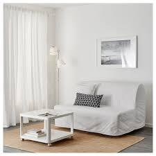 Cheap Corner Sofa Bed Furniture Ikea Sofa Beds Sofa With Pull Out Bed Ikea Ikea