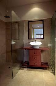 100 new bathroom design bathroom spa design home design