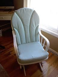 design rocking chair or glider u2013 nursery rocking chairs rocking