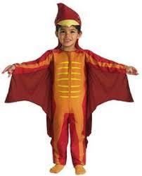 Dinosaur Halloween Costumes Dinosaur Costume Dinosaur Cape Rex Costume Rex Cape Dragon