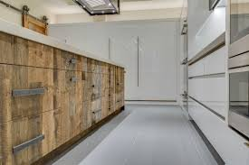 Handleless Kitchen Cabinets White Kitchen Cabinets Without Handles Youtube With Kitchen