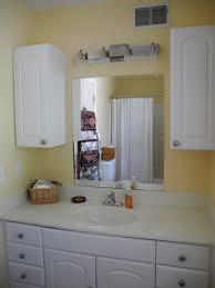Cheap Bathroom Vanities With Tops by Bathroom Menards Bathroom Vanities With Tops Sinks At Menards