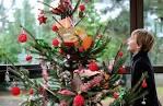 Cùng nhìn lại giáng sinh 2013 trên khắp <b>thế giới</b> | Congnghe.