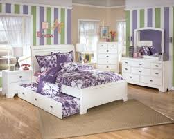 Black Childrens Bedroom Furniture Practical Ashley Furniture Kids Bedroom Sets Furniture Ideas And