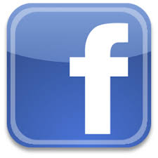 Дитячий оздоровчий табір в соціальній мережі Facebook