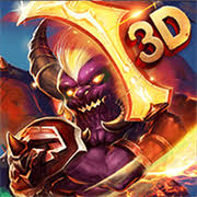 Gods Of War by Get Gods Of War Microsoft Store Australia