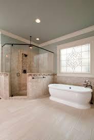 198 best beach house bathrooms images on pinterest bathroom