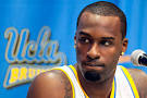 Shabazz Muhammad case shows how the NCAA's system doesn't work ...