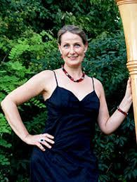 Biographie Annette Richter- - bio_anette_richter_westermann