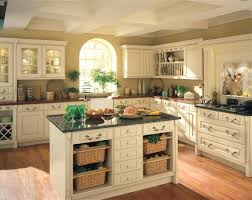 French Country Kitchen Cabinets by Kitchen French Country Kitchen Decorating Ideas Kitchen Design