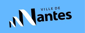 Logo de la ville de nantes