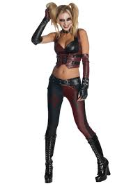party city halloween costumes in stores harley quinn costumes batman and joker costumes
