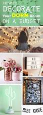 best 25 dorm room ideas on pinterest college dorm decorations