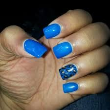 q nails 62 photos u0026 23 reviews nail salons 530 joseph e