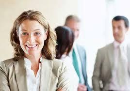 Servant leadership case study   V  rt nya Hus LinkedIn