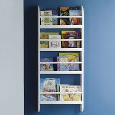 Container Store Bookshelves Greenaway Gallery Bookcase Skinny Bookcases U0026 Bookshelves