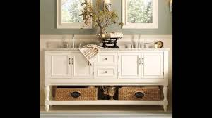 Beach Themed Bathrooms by Beach Themed Bathroom Design Ideas Youtube