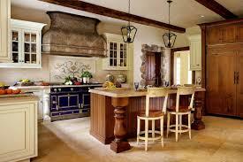 kitchen kitchen design software kitchen u0026 bath design french