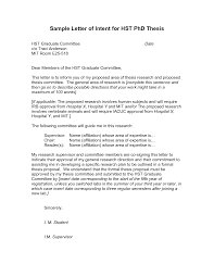 Cover Letter  Cover Letter For Application Format Cover Letter For