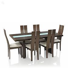Kitchen Furniture Online India Online Dining Table Set 85 With Online Dining Table Set Home And