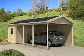 house with carport 8 best c a r p o r t s images on pinterest garage ideas carport
